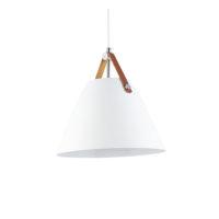 Nordic-Fancy-Luminaire-Belt-Hanging-Aluminum-Pendant.jpg