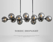 Nordic-glass-hanging-lamp-for-dining-room