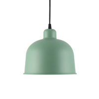Swedish-Design-Modern-Lamp-Multi-Colours-Macaron