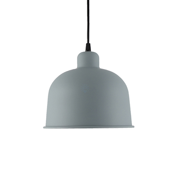Swedish-Design-Modern-Lamp-Multi-Colours-Macaron grey