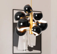 white-metal-contemporary-pendant-light-for-living-room zanfi