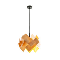 wood-nordic-single-pendant-lamp-for-dining-room-zanfilighting-china-lighting-factory