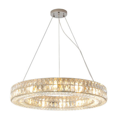 ound-shade-modern-crystal-chandelier-for-living-room-and-dining-room1