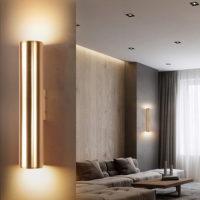indoor wall lights