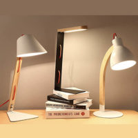 night lamp for study