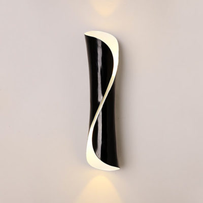 wall sconce lighting