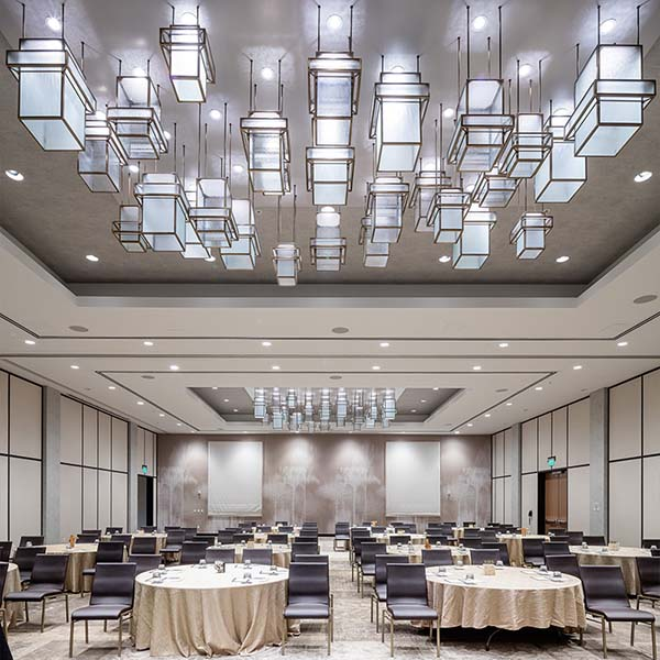large modern chandeliers for foyerlarge modern chandeliers for foyer