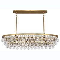 modern contemporary chandeliers