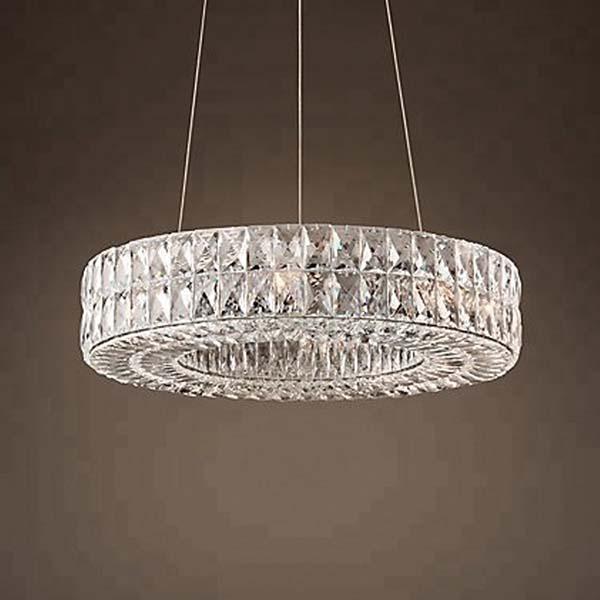 antique chandelier lamp