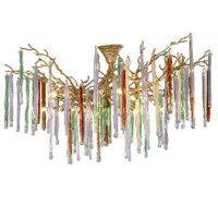 designer chandeliers lighting