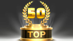 Best-top50-lighting-supplier-in-China