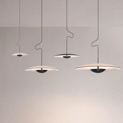 modern ceiling hanging lights